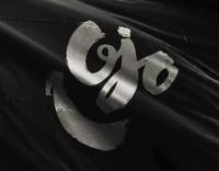 Логотип (торговая марка) Ojoteam