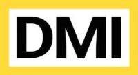 Логотип (торговая марка) ООО ДиЭмАй