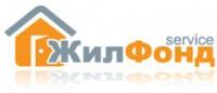 Логотип (торговая марка) ООО ЖилфондСервис