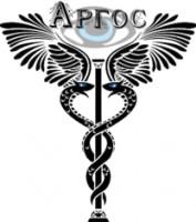 Логотип (торговая марка) ООО Аргос