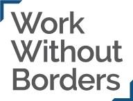 Логотип (торговая марка) Work WIthout Borders