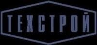 Логотип (торговая марка) ОООТехСтрой