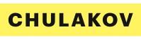 Логотип (торговая марка) ОООСтудия Олега Чулакова