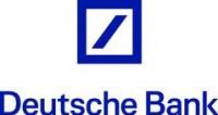 Логотип (торговая марка) Deutsche Bank Technology Center