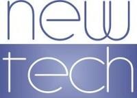 Логотип (торговая марка) ОООНОВЫЕ ТЕХНОЛОГИИ