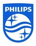 Логотип (торговая марка) PHILIPS. Здравоохранение