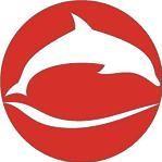 Логотип (торговая марка) ОООЕвроторг