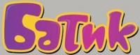 Логотип (торговая марка) ООО ЮниОпт