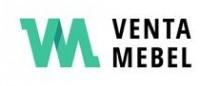 Логотип (торговая марка) ОООВЕНТА