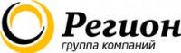 Логотип (торговая марка) Кубанская Продуктовая Компания