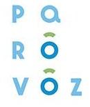 Логотип (торговая марка) ОООСТУДИЯ ПАРОВОЗ