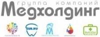 Логотип (торговая марка) Поликлиника.ру