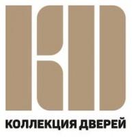 Логотип (торговая марка) ИПКоллекция Дверей