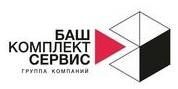 Логотип (торговая марка) БКС, ГК