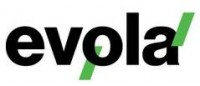 Логотип (торговая марка) ОООЭВОЛА