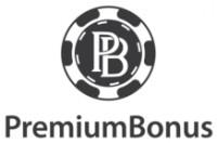 Логотип (торговая марка) ОООПремиум Бонус