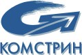Логотип (торговая марка) ОООФинансКонсалт