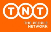 Логотип (торговая марка) TNT