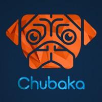 Логотип (торговая марка) ООО Чубака