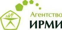 Логотип (торговая марка) ИРМИ