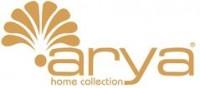 Логотип (торговая марка) ARYAHOME