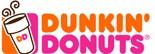 Логотип (торговая марка) Dunkin Donuts