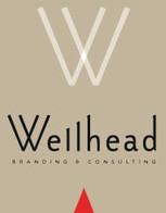 Логотип (торговая марка) Wellhead