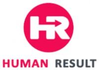 Логотип (торговая марка) ОООHuman Result