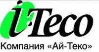 Логотип (торговая марка) ОООИЦ АЙ-ТЕКО
