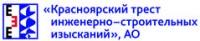 Логотип (торговая марка) АОКрасноярскТИСИЗ