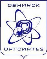 Логотип (торговая марка) Обнинскоргсинтез