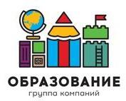 """Образование - официальный логотип, бренд, торговая марка компании (фирмы, организации, ИП) """"Образование"""" на официальном сайте отзывов сотрудников о работодателях www.EmploymentCenter.ru/reviews/"""