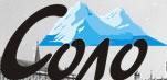 Логотип (торговая марка) ООО СОЛО