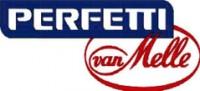 Логотип (торговая марка) Perfetti Van Melle