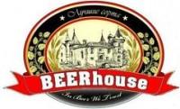Логотип (торговая марка) BEERhouse