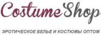 Логотип (торговая марка) ИП Николаенко А.Е.