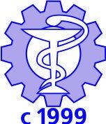 Логотип (торговая марка) Медремкомплект