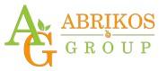 Логотип (торговая марка) ABRIKOS GROUP (ООО ИТ-СЕРВИС)