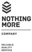 Логотип (торговая марка) ООО Ничего лишнего