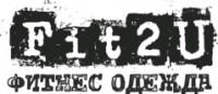 Логотип (торговая марка) Твой фитнес имидж