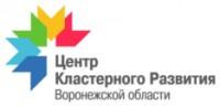 Логотип (торговая марка) БУ ЦКРП ВО