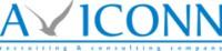 Логотип (торговая марка) AVICONN