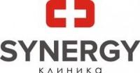 Логотип (торговая марка) ОООСтоматологическая клиника Першиной Т.Л.
