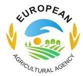 Логотип (торговая марка) ООО Европейское аграрное агентство