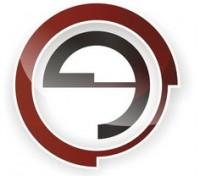 Логотип (торговая марка) Энергостил