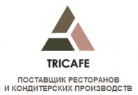 Логотип (торговая марка) ОООТРиКАФЕ и К