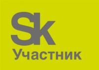 Логотип (торговая марка) МТМ-ХОЛДИНГ