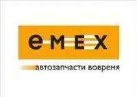 Логотип (торговая марка) ООО Автостатус