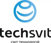 Логотип (торговая марка) ООО Світ Технологій