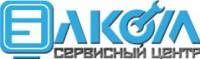Логотип (торговая марка) ООО Элком Групп